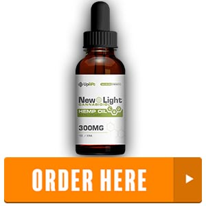 New Light CBD Trial